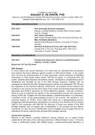chemist resume sample postdoctoral fellowship cv sample dalarcon com fulbright postdoctoral scholar awards fulbright scholar program