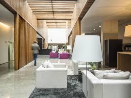 inspira santa marta hotel lisbon portugal booking com