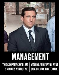 Property Management Memes - every episode of property brothers meme guy