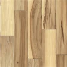 How To Repair A Laminate Floor Architecture Easy Way To Remove Vinyl Flooring Replacing