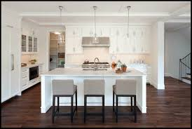 clear glass pendant lights for kitchen island clear glass pendant lights for kitchen island about household