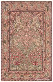 Antique Persian Rugs by 16 Best Antique Rugs With A Tree Of Life Theme Images On Pinterest