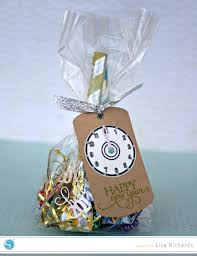 cheap new years party favors new years party favor