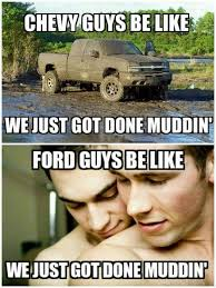 Ford Truck Memes - ford memes home facebook