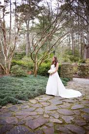 175 best the bride images on pinterest alabama squares and the