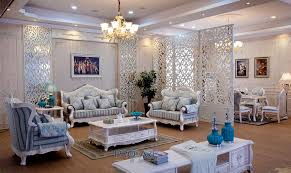 Cheap Modern Living Room Sets by Modern Living Room Sofa Set U2013 Sl Interior Design