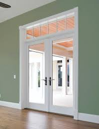 Hinged Patio Door Get Into The Swing With A Hinged Patio Door Patio Doors Patios