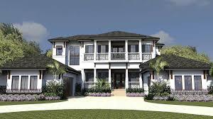 plan 31822dn four second floor balconies luxury houses plan 31822dn four second floor balconies luxury houses luxury