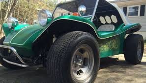 jeep buggy for sale our five favorite vw buggies for sale reincarnation magazine
