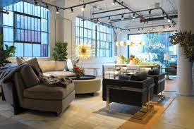 Interior Design Hd Consort Lets Its Interior Design Imagination Run Wild On Melrose