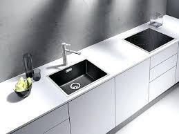 blanco ikon apron sink blanco ikon apron front single bowl kitchen sink blanco silgranit