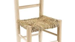 chaise allemande inspirational chaise allemande chaises design