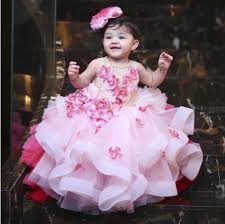 looking for kids clothes online shopping in india curious village