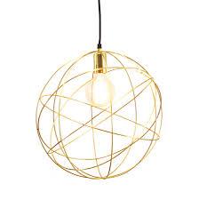Gold Pendant Lighting Chandelier Lighting Amazing Gold Chandelier Light Italian Gold