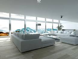 Wohnzimmer Einrichten Dachgeschoss Funvit Com Wanddeko Für Kinderzimmer