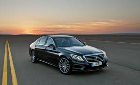 2014 mercedes s350 the 2014 mercedes s class comes loaded with high tech gadgets