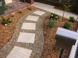 Garden Paving Design Ideas Small Garden Ideas Paving The Garden Inspirations