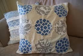 Blue Home Decor Fabric Decorating Enchanting Waverly Fabrics For Inspiring Decorative