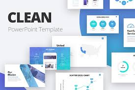 layouts for powerpoint free presentation templates powerpoint free free presentation template
