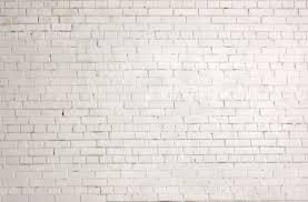 panneau fausse brique brique blanche meilleures images d u0027inspiration pour votre design