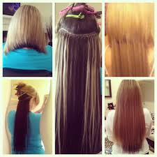 best hair extension brand pelo hair los angeles best hair detainglers for hair extensions