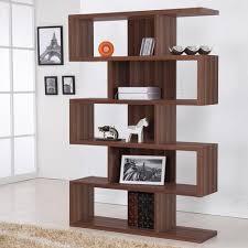 oak furniture bookcases modern oak bookshelves oak furniture