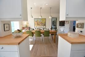 Home Design 3d Game Apk by 100 Home Design 3d Udesignit Full Apk 100 Home Design 3d