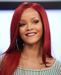 types of red colors types of red hair color hair colors idea in 2017