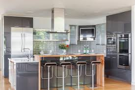 kitchen cabinet makers melbourne elmwood fine custom cabinetry