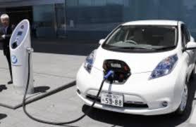 nissan leaf lease dublin top gear u0027deliberately flattened electric car battery u0027 before test