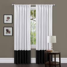 modern curtains for bedrooms curtain menzilperde net designs