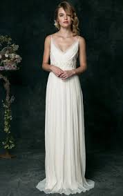 casual wedding dress casual wedding dresses white dress for