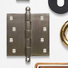 Adjustable Hinges For Exterior Doors Barn Door Hinges Based In Villigen Shed Door Hinge Stunning