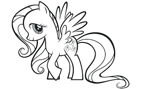 my little pony coloring pages of rainbow dash free printable little pony coloring pages heartscollective co