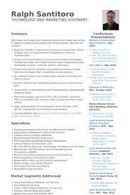 essay exam format sample descriptive essay about an event