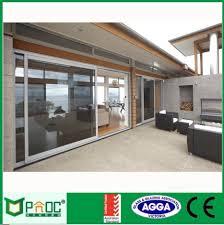 house design in nepal low cost lift sliding door buy lift