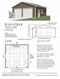 28 best car garages garage design contest by 11 best garage images on pinterest driveway ideas garage ideas