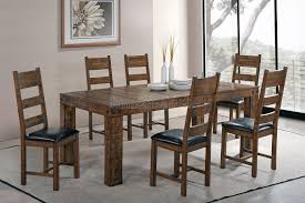 cheap dining room table chairs home design