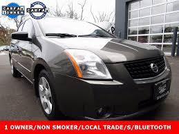 sentra nissan 2009 used nissan sentra under 7 000 for sale used cars on buysellsearch