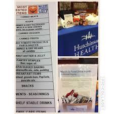 Hutch Health Hutch Health Junior Volunteers Hhjrvolunteers Instagram