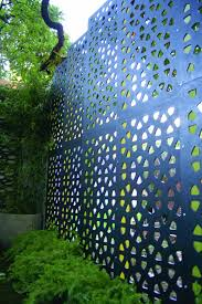 metal privacy screens outdoor privacy screens gallery xtend