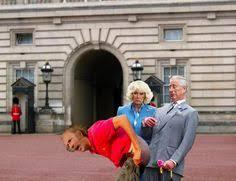 Prince Charles Meme - princ charles facebook rosepeter4 bigpond com pinterest