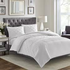shabby chic kids u0027 teen u0026 dorm bedding shop the best deals for