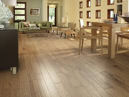 best moisture barriers for hardwood flooring donco designs