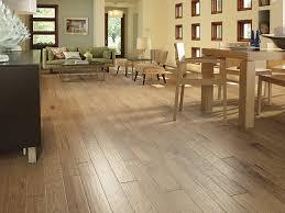 best moisture barriers for hardwood flooring donco designs