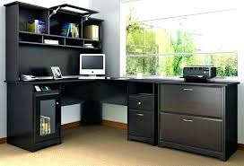 bureau angles bureau d angles bureau dangle bureau dangle ikea micke meetharry co