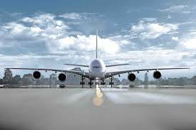 the world famous airbus a380 limousine services worldwide
