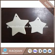 list manufacturers of ceramic porcelain blanks ornaments buy