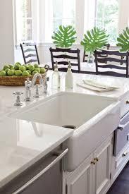 229 best dream kitchen images on pinterest