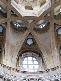 cupola di san lorenzo torino varie ed eventuali a torino la chiesa di san lorenzo